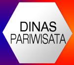 DINAS PARIWISATA