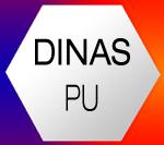 DINAS PU