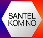 SANTEL KOMINO
