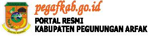 Pegafkab.go.id
